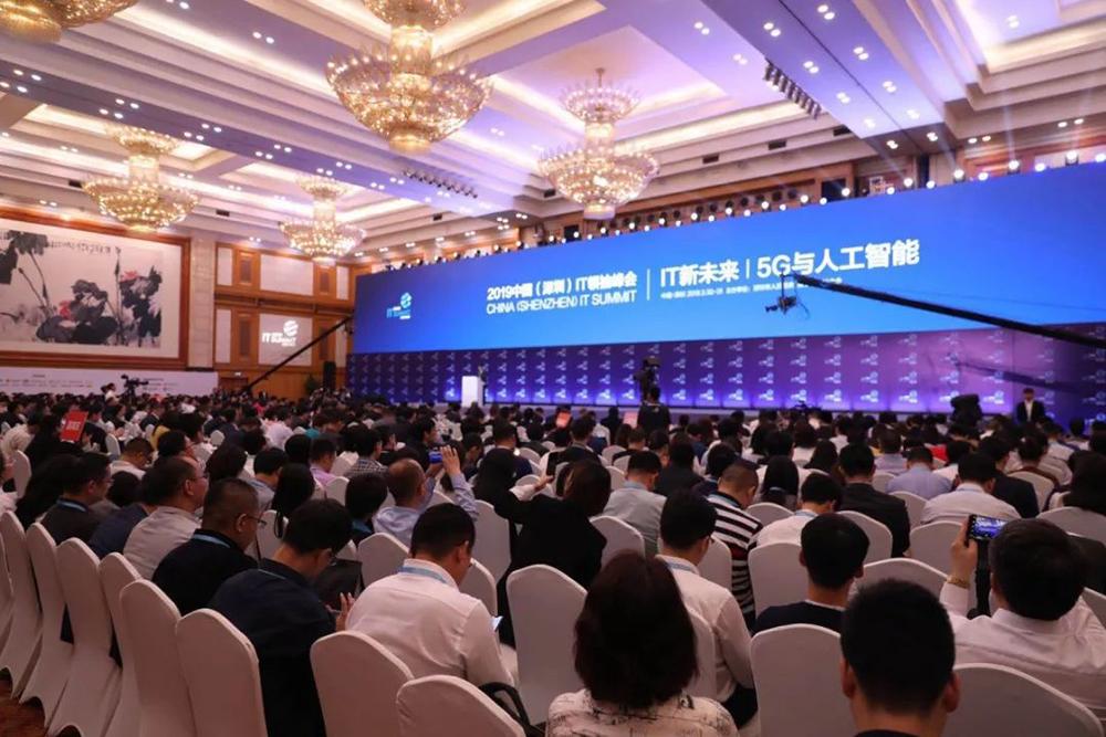 WeChat 圖片_20190401134455.jpg